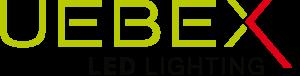 uebex_logo_2016_schwarz